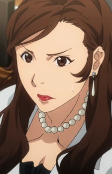 Mizuki Kouhara