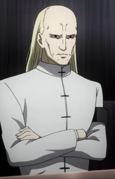 Misaka, Kyouji