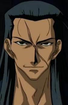 Genma Kitoh