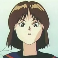 Asai, Natsuko