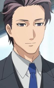 Koutarou Inagi