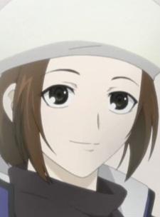 Momiji Tateyama
