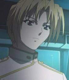 Nitta, Kazuhiko