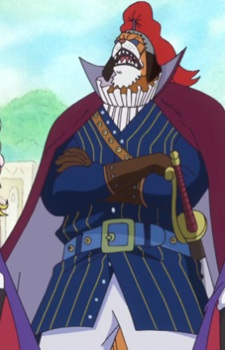 313120 - One Piece 480p Eng Sub