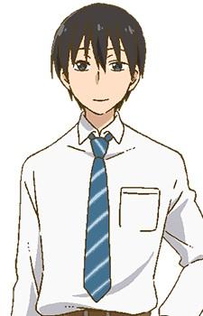 Takiya, Makoto