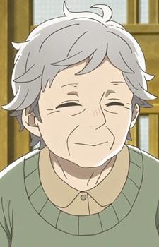 Fumi Yoshioka