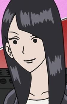 Karai, Shiori