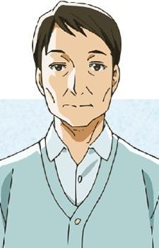 Ryuunosuke Azumi