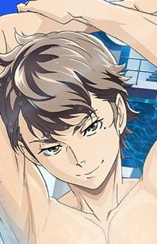 Youichi Fujitani