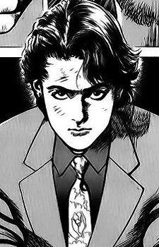 Tashiro, Reiji