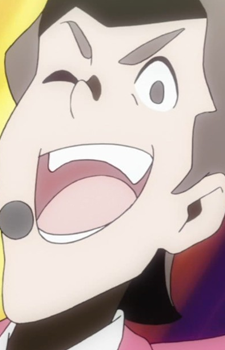 336071 - Little Witch Academia 480p Eng Sub