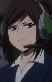 336359 - Boku no Hero Academia Season 1 720p Eng Sub x265