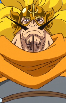 340284 - One Piece 480p Eng Sub