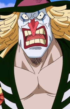 340293 - One Piece 480p Eng Sub