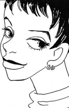 Kozue Yoshikawa