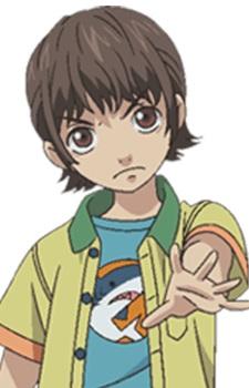 Makoto Yukawa