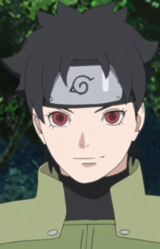 352646 - Boruto: Naruto Next Generations 720p Eng Dub x265 10bit