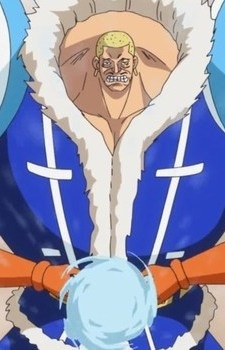 358775 - One Piece 480p Eng Sub