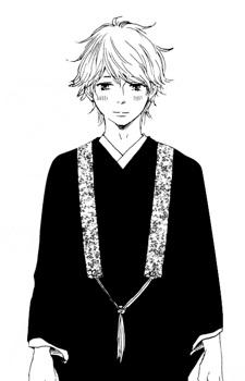 Yuuji Miza