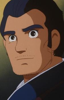 Nakaoka, Daikichi
