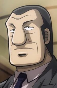 Yoshihiro Kurosaki
