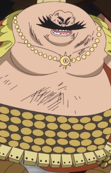 369187 - One Piece 480p Eng Sub