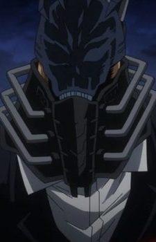 370136 - Boku no Hero Academia Season 1 720p Eng Sub x265
