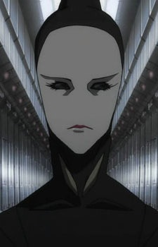 371076 - Ergo Proxy 720p BD Dual Audio