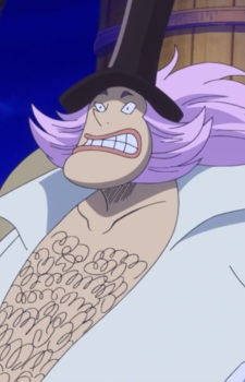 372810 - One Piece 480p Eng Sub