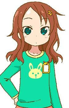 Saikawa, Riko
