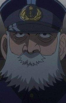 Koito, Heiji