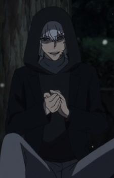 Saejima, Yousuke