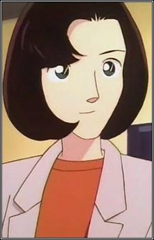 Watanabe, Yoshimi