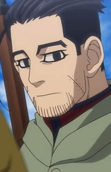 Ogata, Hyakunosuke