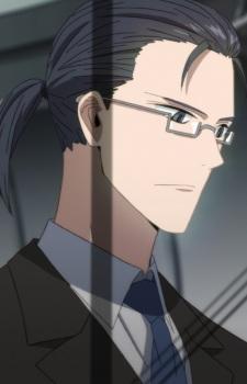Shiratake, Sennosuke