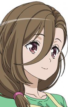 Yuki, Azami