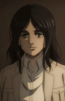 Finger, Pieck
