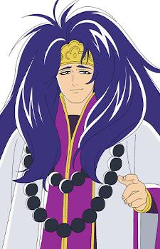 Kaiyu