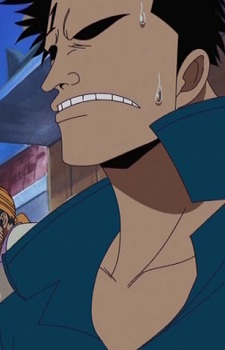 49803 - One Piece 480p Eng Sub