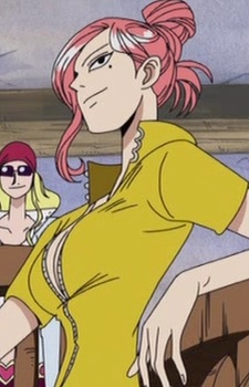 49808 - One Piece 480p Eng Sub