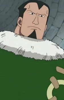 49995 - One Piece 480p Eng Sub