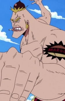 50397 - One Piece 480p Eng Sub