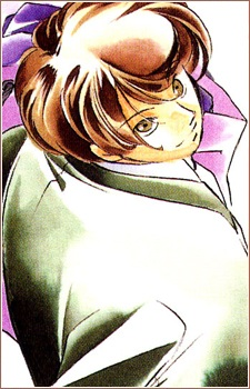 Akira Kishimoto