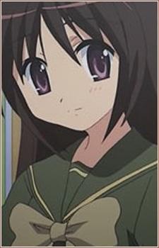 Hirai, Yukari