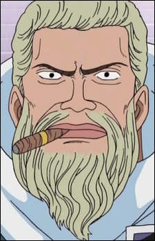 56877 - One Piece 480p Eng Sub