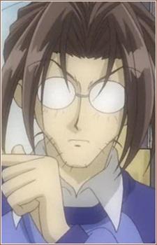 Kaoru Awayuki