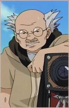 66172 - Naruto 480p BD Dual Audio 10Bit x265