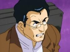 Gosuke