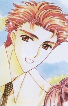 Terada, Yoshiyuki