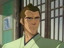Lord Momochi